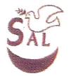 Somali Association